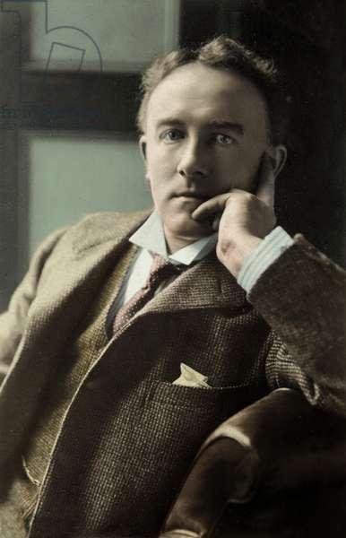 GERMAN Edward - English Composer