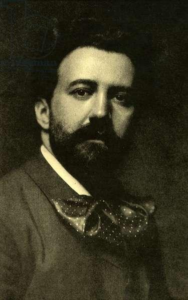 Sir Henry J Wood