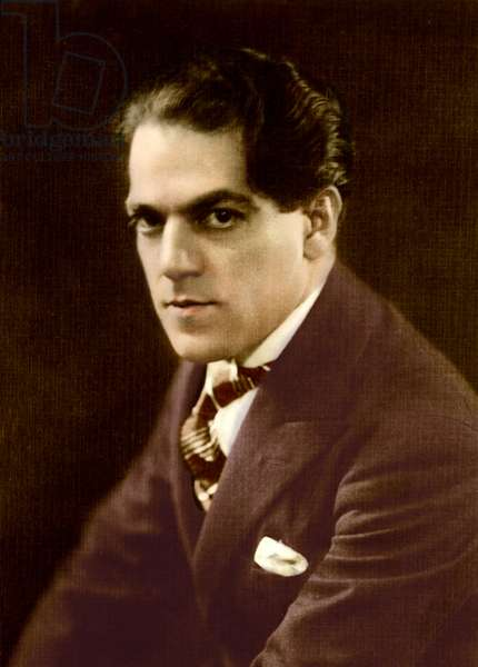 Heitor Villa-Lobos Brazilian composer