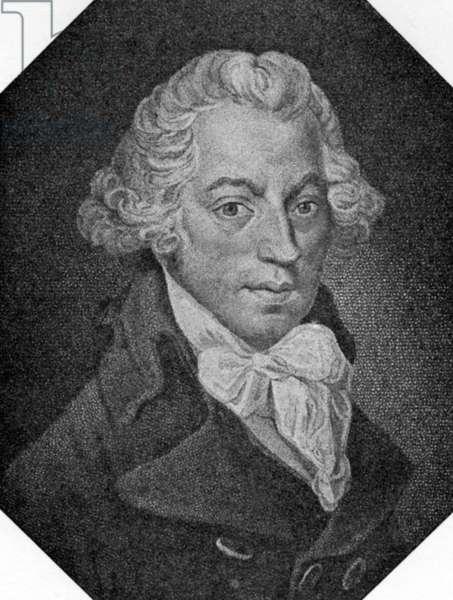Ignaz  J Pleyel