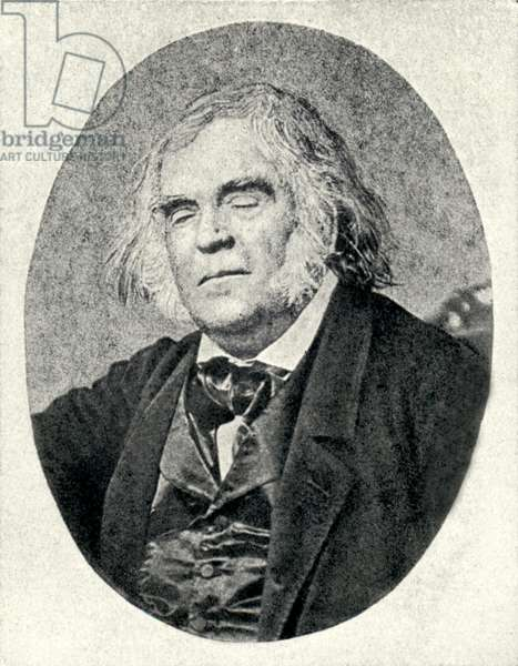 Josef Proksch tutor of