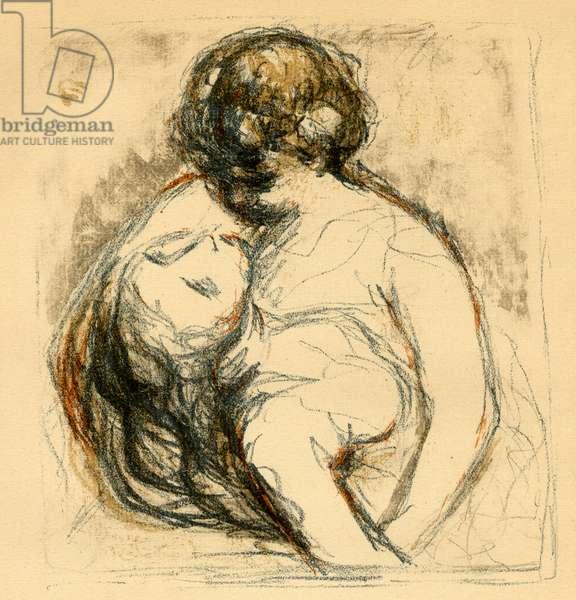 Ariadne auf Naxos libretto