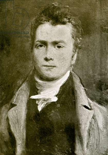 Sir David Wilkie -