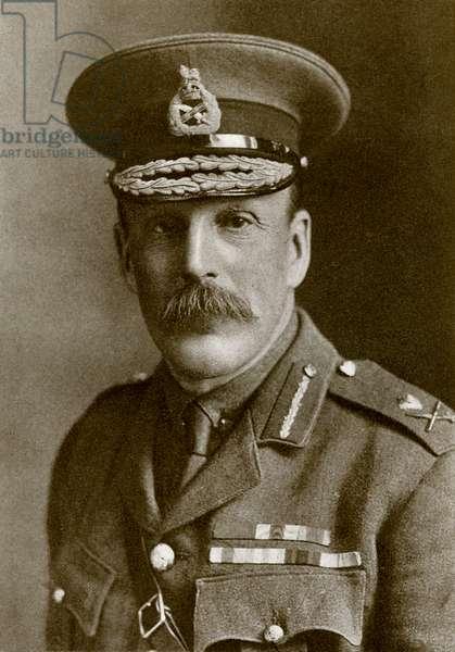 General Sir Stanley Maude