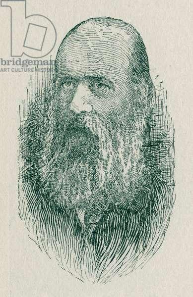 Moses Lob Lillienblum