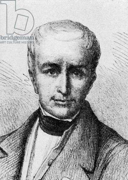 Pierre Simons