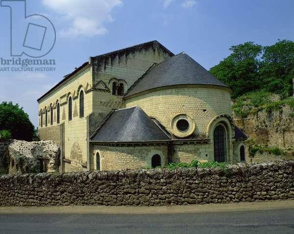 Saint-Generoux (photo)