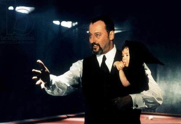 Un amour de sorcière, directed by René Manzor, 1997 (film still)