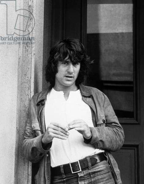 MEAN STREETS, de Martin Scorsese avec Robert De Niro, 1973