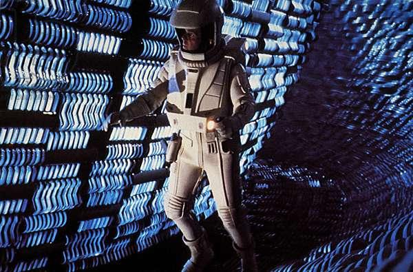 Star Trek 1 le film  1979