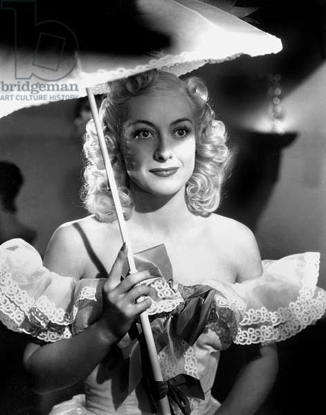 La feerie de la glace ICE FOLLIES OF 1939 de ReinholdSchunzel avec JOAN CRAWFORD 1939
