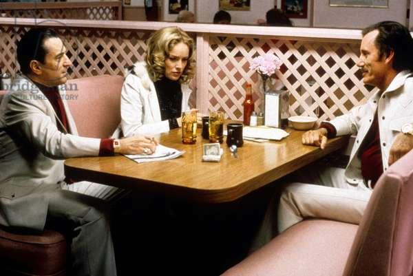 CASINO de Martin Scorsese avec Joe Pesci Sharon Stone et James Woods1995