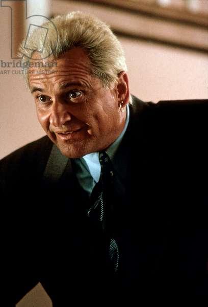 Joe Pesci dans l'Arme fatale 3 (Lethal Weapon III) de RichardDonner, 1992