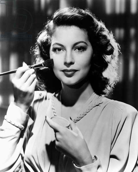 Ava Gardner c. 1949