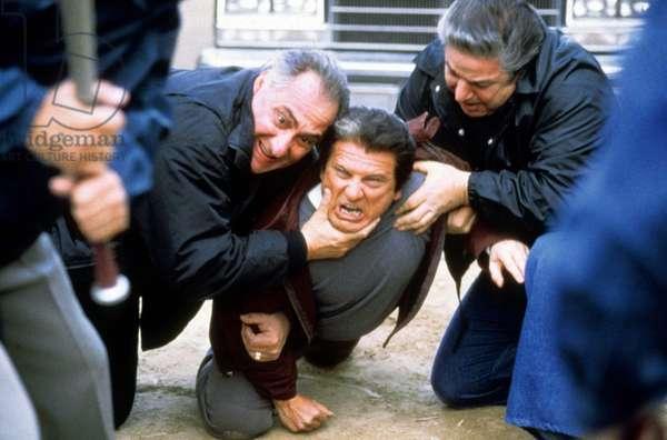 CASINO de Martin Scorsese avec Joe Pesci 1995
