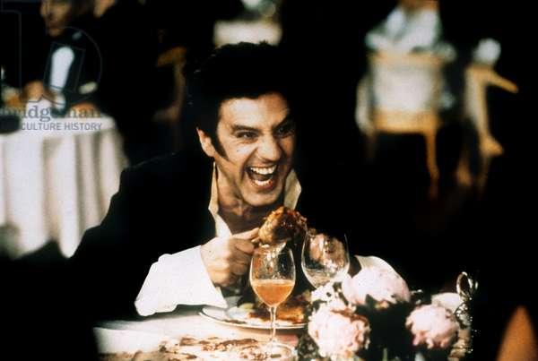 Ma vie est un enfer de JosianeBalasko avec Daniel Auteuil, 1991