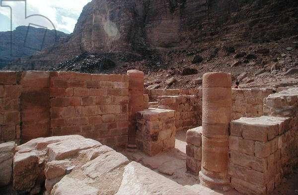 Temple (photo)