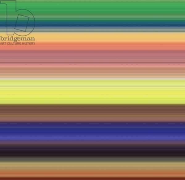palette II,2017,(digital)