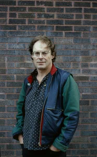 Alexander Cockburn - November 1989