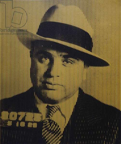 Al Capone I