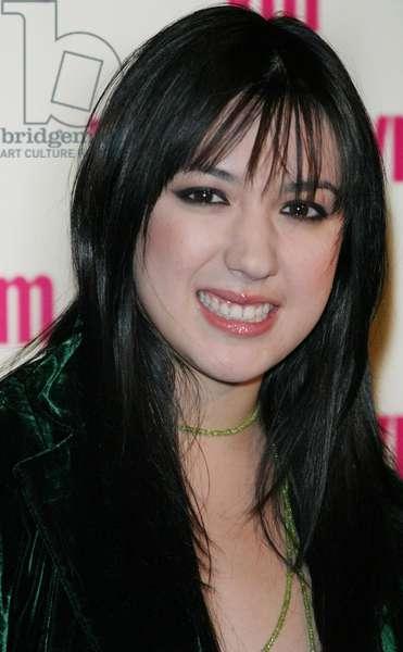 Michelle Branch, 2004 (photo)