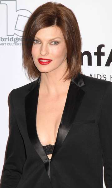 Milla Jovovich, 2012 (photo)