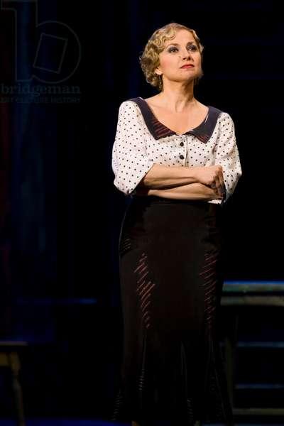 Carmen González as Marola (photo)
