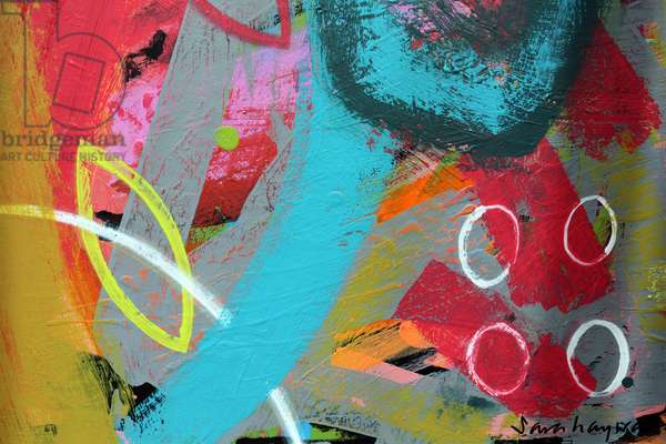 abstract 14