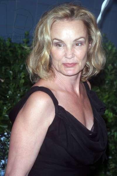 Jessica Lange, 2005 (photo)