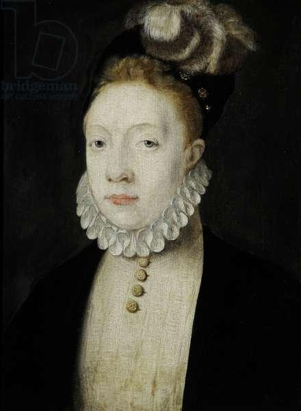 Henry Stuart, Lord Darnley (King of Scotland, Duke of Albany, Earl of Ross) (1545–1567)