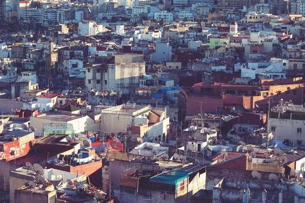 Tangiers (photo)