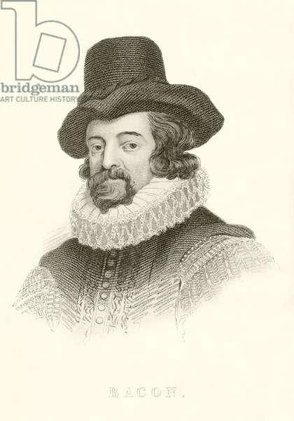 Bacon (engraving)