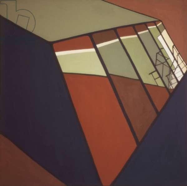 Design with Window