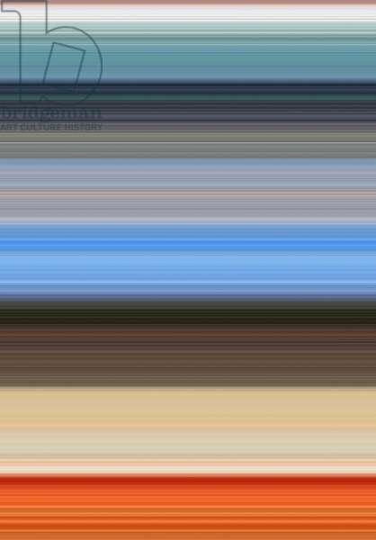palette IV,2017,(digital)