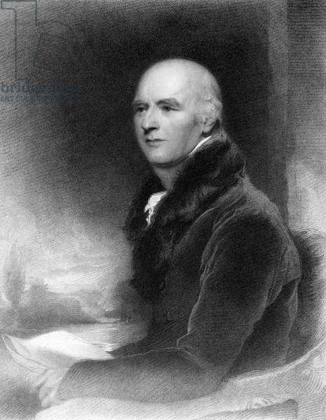 JOSEPH FARINGTON
