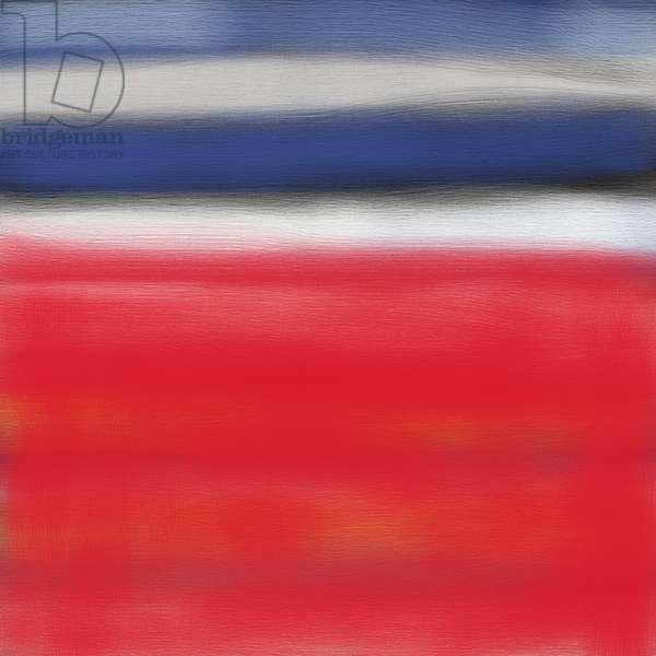 Field,2015,(digital painting)