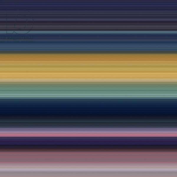 background V,2017,(digital)