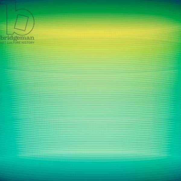 Epic 2, 2014 (digital art)