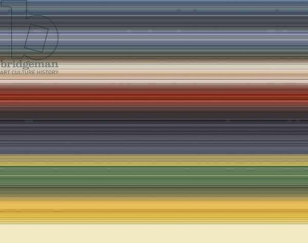Palette,2017,(digital)