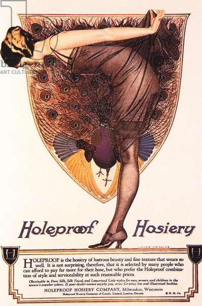hosiery womens stockings nylons