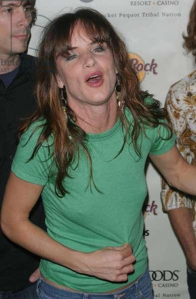 Juliette Lewis, 2004 (photo)