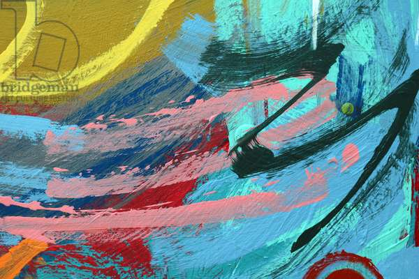 abstract 46