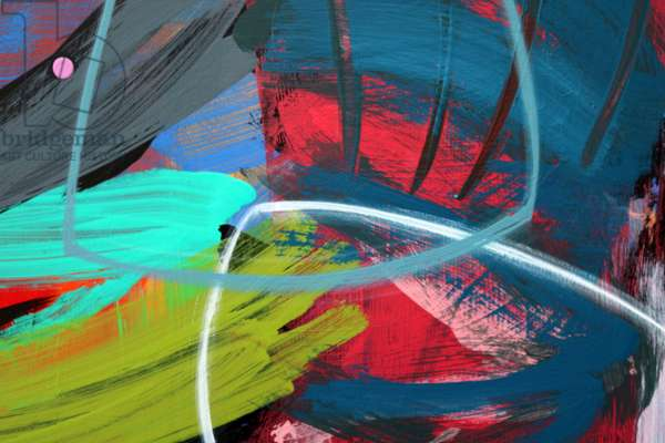 abstract 56