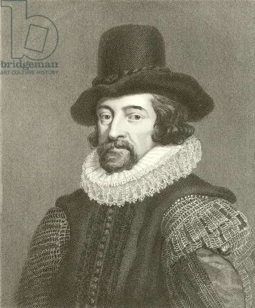 Lord Bacon (engraving)