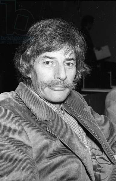 Jean Ferrat, Paris 1981