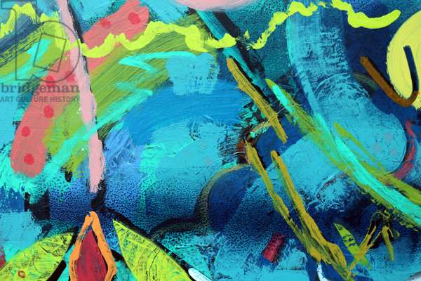abstract 20