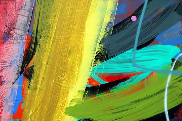 abstract 57