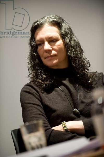 Susan Stenger