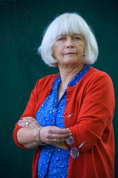 Shena Mackay