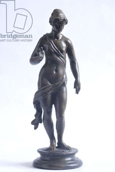 Venus (bronze)
